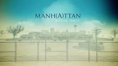 #manhattan