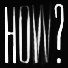 Secret 7's. Unknown #7s #secret #typography