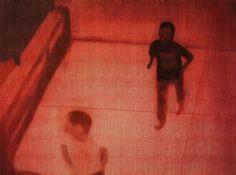Wayne Toepp - Cell Still #3 | Daily Art Fixx Shop - Contemporary Art Gallery