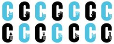 New Logo and Identity for City of Covington by Landor