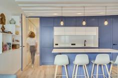 kitchen, HOCH Studio