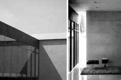 SAVVY STUDIO | Ofimodul Showroom #stacion #mexico #ofimodul #architecture #arquitectura #monterrey #showroom