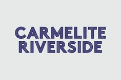 Carmelite Riverside. The changing picture of the Thames – dn&co. #logo