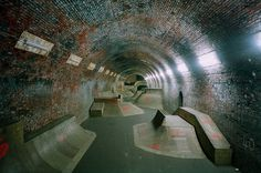 CONVOY #skateboard #photography