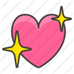 See more icon inspiration related to like, love and romance, valentines day, loving, lover, romance, heart, love, peace, interface and shapes on Flaticon.