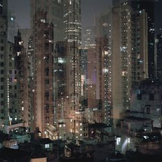 http://www.wardrobertsphoto.com/files/gimgs/9_billions10_v2.jpg #cities #ward #photography #roberts #billions