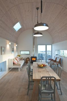 Living House #interiordesign #architecture