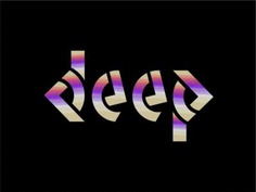deep & beep