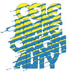 CUSTOM LETTERS, BEST OF 2011, DAY ONE — LetterCult