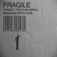 tumblr_lqq46mZQiC1qa8nzpo1_500.jpg on imgfave #fragile