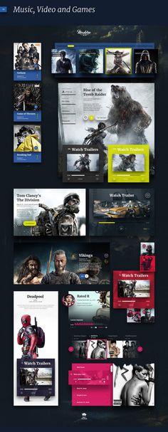 http://editorial.designtaxi.com/news-hamahouse1304/1.gif