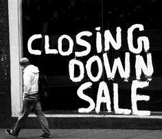 pow_closing01 #Wall #closing #POW
