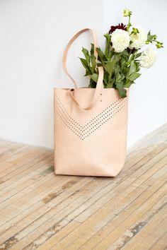Likes | Tumblr #flower #bag #beige