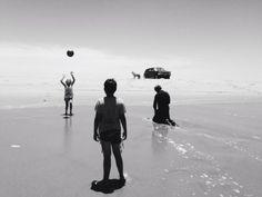 Adrian De Sa Garces | PICDIT #photo #photography