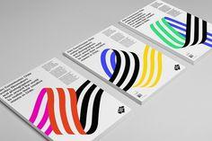 Film Commission Chile | Hey #print #design #identity #branding