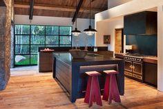 Aspen Artist House 4