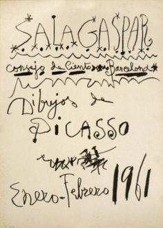 7540004_1_l.jpg 394×550 pixels #typography #retro #arts #handwritten #painting #fine