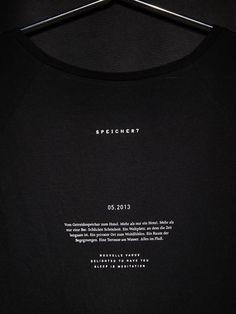 http://deutscheundjapaner.com/ #t-shirt