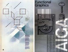 Thinking Rudolf de Harak. 04 10 1924 | THINKINGFORM #swiss #de #harak #rudolf #poster #modernism #style