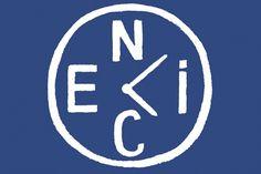 Jean Jullien's online portfolio: It's nice that #design #nice #illustration #drawn #art #hand #typography