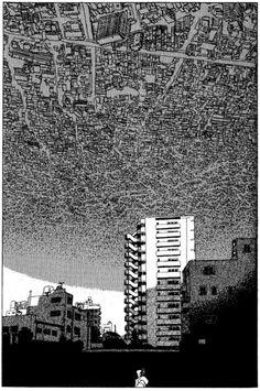 tumblr_m0aqpvftQ91qzp9b7o1_500.jpg 495×745 pixels #cityscape