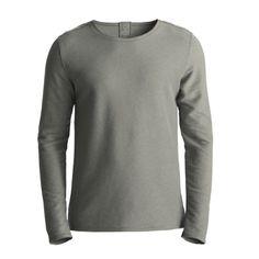 DUGE - STONE - Sweatshirt|KAFT