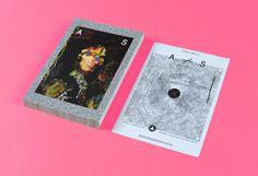 anymade_studio_corpus_pinale_03_b #print