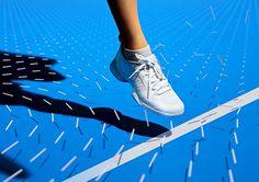 aSMC_Barricade_SS15_AUS_Footwear_01_72dpi_crop