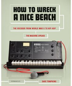 How To Wreck a Nice Mix | Forkcast Archive | Pitchfork #wreck #a #how #nice #stopsmiling #beach #to