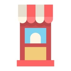 See more icon inspiration related to ticket window, theatre, theater, cinema and entertainment on Flaticon.