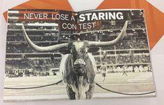 University of Texas at Austin Viewbook #publication #texas #overprint #editorial #magazine