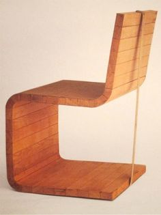 1.jpg (480×640) #design #furniture #theodore waddel