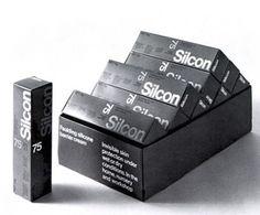 1357184729.jpg #silcon