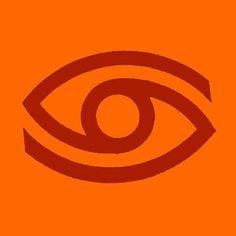 061513_eye.jpg #eye