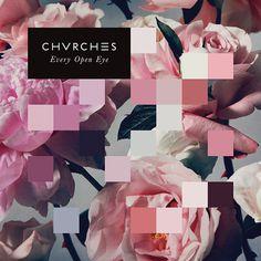 #cover #album