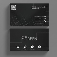 Colorful business card template Premium Psd. See more inspiration related to Logo, Business card, Business, Abstract, Card, Template, Geometric, Office, Visiting card, Shapes, Presentation, Colorful, Shape, Stationery, Corporate, Creative, Company, Abstract logo, Modern, Corporate identity, Branding, Visit card, Identity, Brand, Identity card, Presentation template, Business logo, Company logo, Logo template, Abstract shapes, Modern logo, Brand identity, Visit and Visiting on Freepik.