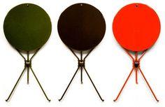 Cumano #cicci #design #cumano #table #castiglioni