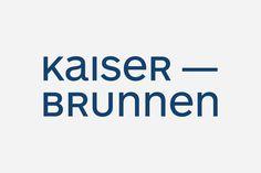 Kaiserbrunnen #logo