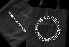 Myseum of Toronto by Matt van Leeuwen