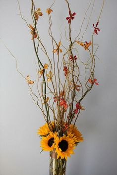 40+ Creative Flower Arrangement Ideas #flower #ideas #arrangement