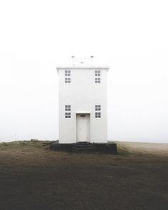 Amazing Instagrams of Iceland by Gunnar Freyr Gunnarsson
