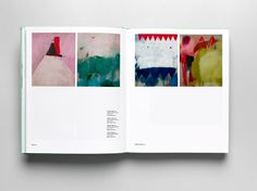 Maythorpe. » Rhys Lee #print #book #publication