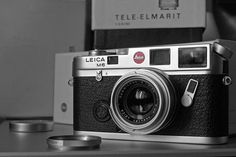 Leica M6 Classic + pre ASPH 35mm summicron #camera #classic #leica #photography #vintage #m6