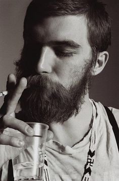 "FFFFOUND! | Editorial - ""Dash"" 