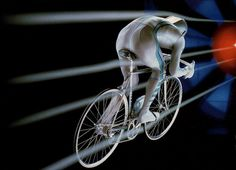01 #cycling #vintage