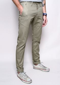 Officer trousers #territory #rogue