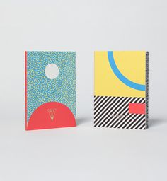 Write Sketch & - notebooks #notebooks #cover