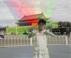 Lin Jin Cheng   PICDIT