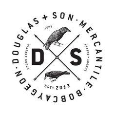 DOUGLAS + SON