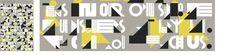 shepleybulfinch06.jpg (3117×737) #format #non #poster